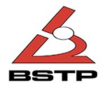 BSTP Meetings