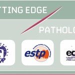 ESVP ESTP ECVP European Congress