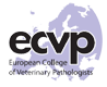 ECVP announcement