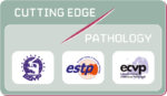 ESTP/ESVP/ECVP: Invitation to the 4th Cutting Edge Pathology Congress